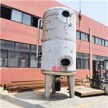 镇江老陈醋生产设备 液态生物发酵罐 厂家直销