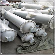 不銹鋼冷凝器 石墨冷凝器 螺旋板式不銹鋼換熱器 現貨供應