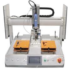 廠家低價直銷,全自動螺絲機生產設備,自動設備螺絲機,博貝自動化