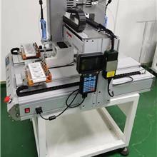 打螺絲機,自動上螺絲機 桌上型自動鎖螺絲機,自動化螺絲機