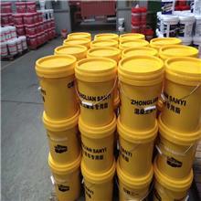 泵车通用锂基脂_0#00#000#半流体国标锂基润滑脂_不加粉不加胶_现货供应