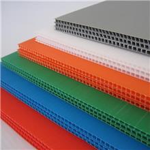 中空板,塑料中空板,中空板周轉箱,宏威塑膠