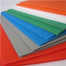 中空板,中空板定制,中空板周轉箱,宏威塑膠
