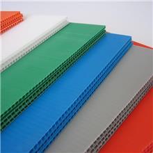 中空板,彩色中空板,中空板周轉箱,宏威塑膠