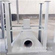 厂家生产 布袋除尘器  脉冲单机 脉冲除尘设备 河北环保设备公司