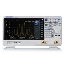 SIGLENT 矢量网络频谱分析仪 SVA1000X系列