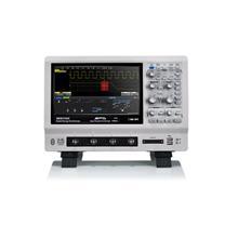 SIGLENT/鼎阳SDS2000X-E系列超级荧光示波器 SDS2102X-E