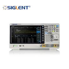 SIGLENT/鼎阳 频谱仪 SSA1000X系列频谱分析仪