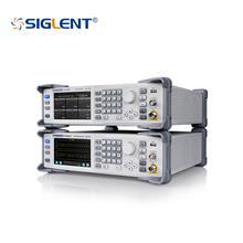 SIGLENT/鼎阳 SSG5000X系列 射频模拟/矢量信号发生器