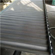 厂家直销 304不锈钢网带 食品输送网带 欢迎选购