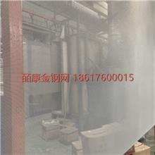 厂家直销 加厚304不锈钢网防鼠网金刚网 隐形防蚊网 防虫纱窗网
