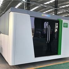 12000瓦高功率金属激光切割机,激光切割设备价格,碳钢板激光切割机厂家