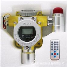 lan 乙醇报警器 RBT-6000-ZLG 乙醇浓度泄漏检测仪