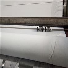 厂家直销180g 隔离土工布 路基处理专用丙纶土工布