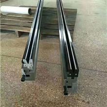 折弯机模具 数控折弯机模具 折弯机模具厂家 折弯机模具批发