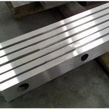 剪板机刀片 QC-12Y剪板机刀片 Q11剪板机刀片 2.5米剪板机刀片 3.2米剪板机刀