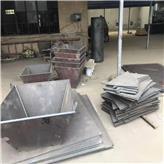 还原铅 无烟炼铅炉设备 炼铅炉厂家 废旧电瓶炼铅炉 厂家直销