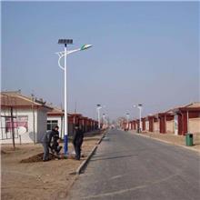 高速公路路燈廠家可大量批發定做太陽能燈桿|庭院燈燈桿|LED路燈桿桿|潤順照明|LED燈具