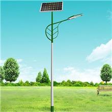 潤順照明 單臂高桿太陽能路燈銷售 單臂高桿太陽能路燈批量訂購 