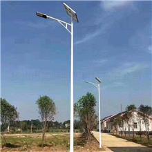 潤順照明|太陽能路燈|150W超亮 LED高桿燈|6米配送地籠|戶外新農村公路庭院照明|