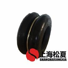 空氣錘橡膠氣囊_高速沖床空氣彈簧_上海松夏_客戶一直好評