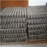 广州过滤网 60目过滤网 1.5米宽平纹编织过滤网