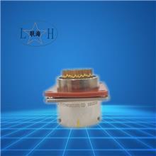 连接器_航空插头_军用插座_工业电连接器_特种车载电连接器_XCE24F26Z1D1(X)