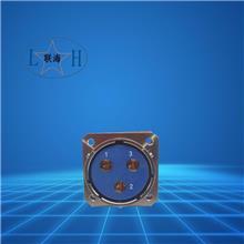 航空插頭_軍用插座_工業電連接器_防水電連接器_接插件
