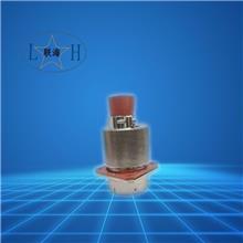 航空電連接器,耐腐蝕電連接器,網口電連接器,USB接口電連接器,聯海定制及開發