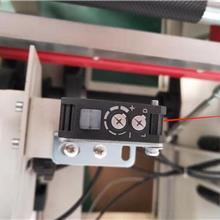 汽车配件热收缩包装机 车灯套膜机 POF膜自动包装机设备