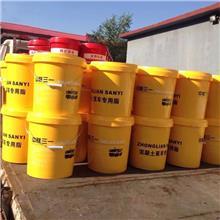 AAA级半流体润滑脂 减速机润滑油 黄油通用锂基脂