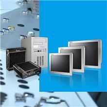 SIS DIAE-0100000 授权接入设备200台以上,无限点