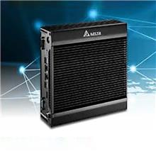 SIS DIAE-0102000 授权接入设备20台, I/O点数: 600