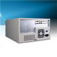 SIS DIAE-0105000 授权接入设备50台,I/O点数:1500