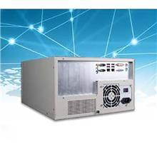 SIS DIAE-0115000 授权接入设备150台,I/O点数:4500
