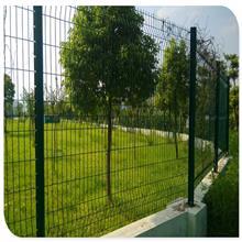 雙拓天津 公路鐵絲網圍欄 圍欄廠 圍欄生產廠