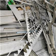 鹤山回收不锈钢废料,回收269废不锈钢,广东废不锈钢回收厂家
