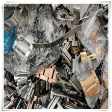 回收不锈钢废料,回收258废不锈钢,广东废不锈钢回收厂家