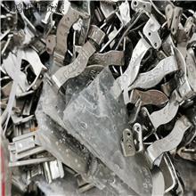 惠阳回收不锈钢废料,回收259废不锈钢,广东废不锈钢回收厂家