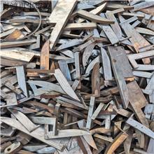 惠城回收不锈钢废料,回收261废不锈钢,广东废不锈钢回收厂家