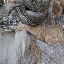 罗浮山回收不锈钢废料,回收262废不锈钢,广东废不锈钢回收厂家