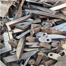 开平回收不锈钢废料,回收267废不锈钢,广东废不锈钢回收厂家