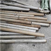 新会回收不锈钢废料,回收265废不锈钢,广东废不锈钢回收厂家