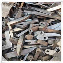 大鹏回收不锈钢废料,回收256废不锈钢,广东废不锈钢回收厂家