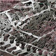 龙门回收不锈钢废料,回收260废不锈钢,广东废不锈钢回收厂家