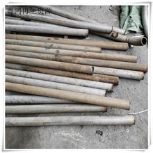 盐田回收不锈钢废料,回收253废不锈钢,广东废不锈钢回收厂家