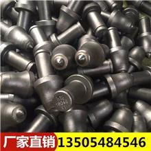 科工暢銷煤礦采煤機U92截齒 優質耐磨硬質合金截齒