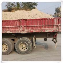 现货促销脱硫用石灰粉 生石灰石粉 工业级石灰粉