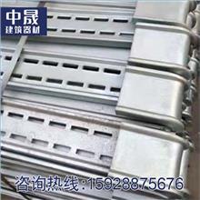 厂家供应建筑模板方柱扣 方圆扣 方柱夹具 方柱紧固件