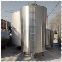 常年批发不锈钢电加热搅拌罐 二手配料搅拌罐 304材质搅拌罐